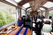 Machu Picchu 1 Day tour From Cusco: Very early we will move from your hotel to the train station, to start our Machu Picchu 1 day trip