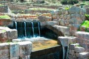 Cusco South Valley Tour -