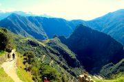 Trekking Salkantay a Machupicchu 4 días