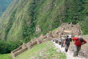 INCA TRAIL 2 DAYS | 2 day trek to Machu Picchu