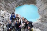 Tour Salkantay a Machupicchu