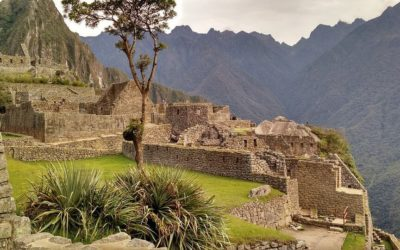 Rainbow Mountains and Spectacular Wilderness: Some Hidden Gems to Visit in Peru's Cusco