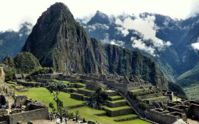 The Seat of the Inca Emperor 3 Things to Keep In Mind before Visiting Machu Picchu