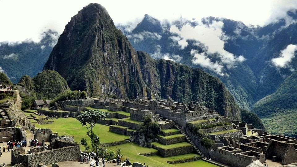 The Seat of the Inca Emperor: 3 Things to Keep In Mind before Visiting Machu Picchu