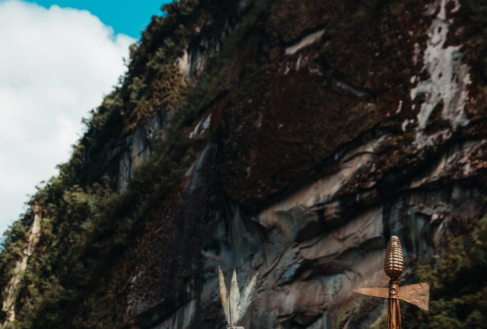 An In-Depth Look at the Inca Society