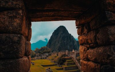 3 Tourist Attractions in Cusco That You Should Visit